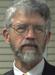 John Holdren WH Science Czar