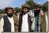 0114-mehsud-drone-pakistan_resize