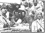 Etzion_Tal_Prisoners