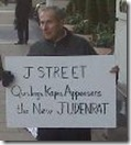 J-St-protesters_2