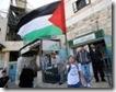 Palestinian-Flag5