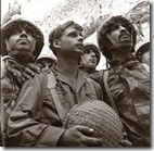 Resize_Soldiers_Western_Wall_1967