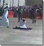 Saudi_brutal_execution_web