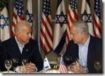 Bibi and Biden WJD 10 March 10 smaller