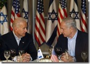biden_bibi_together