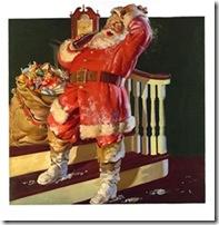 cokelore_santa_1942