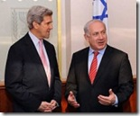 Kerry-Bibi-GETTY