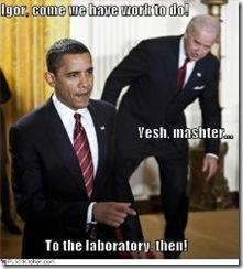 Picture credit: takeastandagainstliberals.blogspot.com