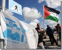 Shalit-Israeli-Arabs