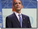 barack_obama_conf-209x156