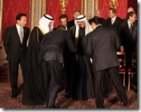 BHO bowing to Saudi King_Resize
