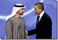 Obama-Arab via WJD