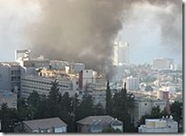 4LM_Final_day_of_the_war_sees_Katyusha_rockets_in_Haifa