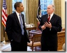 4LM from NYT John Brennan, the top White House counterterrorism adviser meeting with Obama in May.