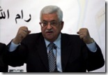 Abu_Mazen_FistsUp_INN