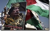 QDaffy_Flag_Banner_via_AP_JPost