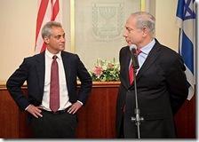 Rahm_und_Bibi_Ynet