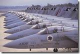 IAF_RS