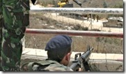 LAF_Sniper_view