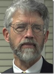 John_Holdren_Wikiped