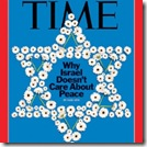 time_cover_sep2010