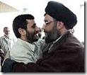 nasrallah_ahmedinijad