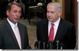 Benjamin-Netanyahu-to-address-joint-session-320x206