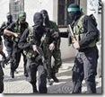 gaza_streetfights