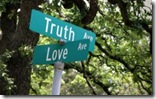 RS_Truth and Love