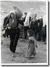 89px-Woman_nakba_dress_jug