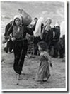 89px-Woman_nakba_dress_jug