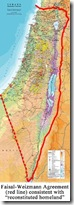 faisal-weizmann-map_RS