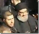 Nasrallah_Surfaces_RS